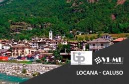 Abbonamento linea Locana -...