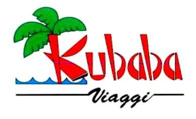 Kubaba Viaggi S.n.c.